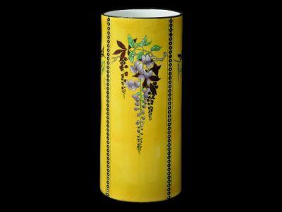 Wilkinson Vase Cylindrical