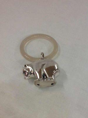 1-69702-June/baby/Birks Bear Teething Ring 10