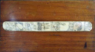 1 Blog/Franklin/Nineteenth-Century Scrimshaw Paginator