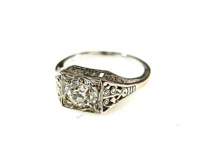 2014 AGL uploaded Oct-Dec/Diamond Ring AGL45098 78542