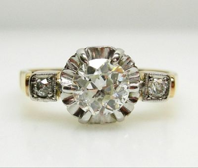 2014 AGL uploaded Oct-Dec/Diamond Ring AGL47649 016 78362