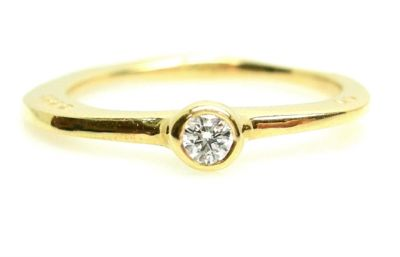 2014 AGL uploaded Oct-Dec/Diamond Ring AGL48204 008 78480