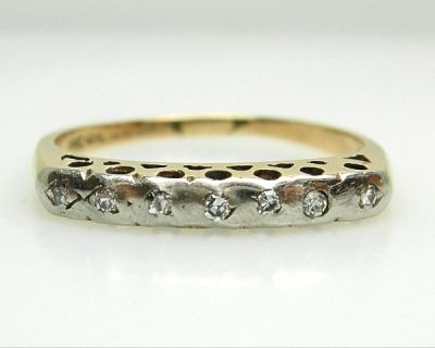 2014 AGL uploaded Oct-Dec/Diamond Ring AGL48735 016 78624
