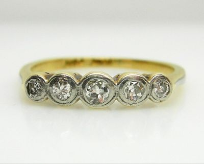 2014 AGL uploaded Oct-Dec/Diamond Ring AGL48736 018 78625