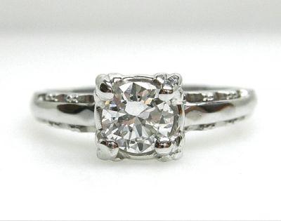 2014 AGL uploaded Oct-Dec/Diamond Ring Cynthia Findlay Antiques AGL47298 002 78187