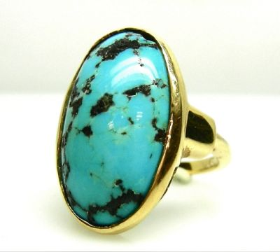 2014 AGL uploaded Oct-Dec/Turquoise Ring AGL48620 070 78167