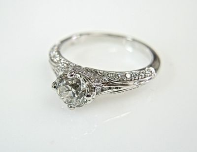 2014 CFA uploaded Oct-Dec/Art-Deco-Inspired-Diamond-Ring-CFA141019-78688