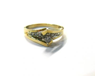 2014 CFA uploaded Oct-Dec/Diamond Ring CFA141016 78721
