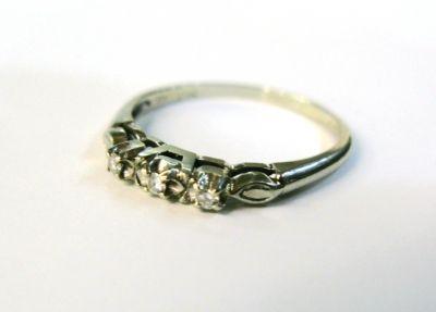 2015 AGL/Diamond Ring GL000012156023 67905