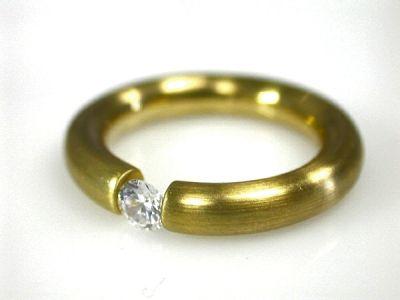 2015 ML Facets/Diamond Ring CFA1310253 73874 1