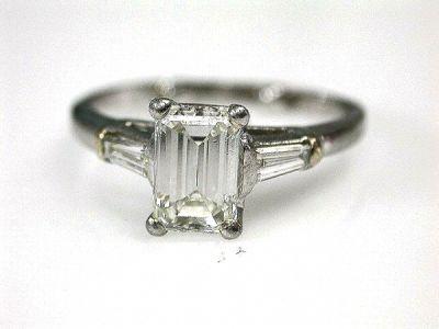 2015 ML Facets/Vintage-Diamond-Emerald-Cut-Ring-CFA1403180-79297