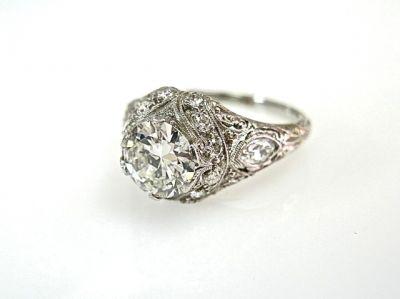 2015 ML Facets/Vintage-Diamond-Ring-CFA141052-78736