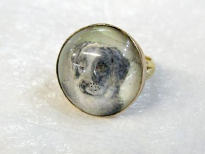 2015 other appraisers/Essex Crystal Ring 01