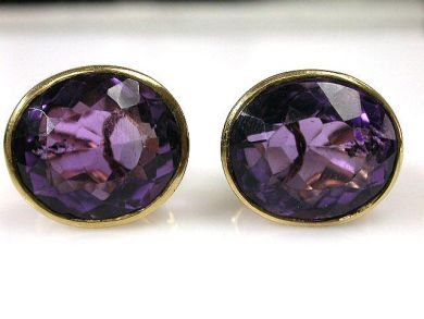 66027-December/Amethyst Suds Cynthia Findlay Antiques CFA1111246
