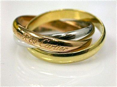66395-January/Cartier Ring Cynthia Findlay Antiques CFA1112241