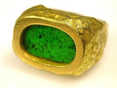 66891-February/Jasper Ring Cynthia Findlay Antiques CFA1201132