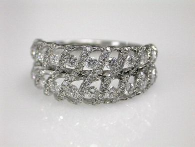 67061-March/Diamond Ring Cynthia Findlay Antiques CFA120325