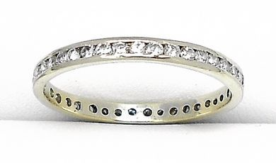67398-October/Eternity Band Cynthia Findlay Antiques 060112 3
