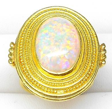 67398-October/Opal Ring Cynthia Findlay Antiques 041312 7