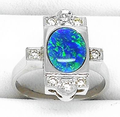 67398-October/Opal Ring Cynthia Findlay Antiques 041712 9