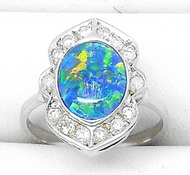 67398-October/Opal Ring Cynthia Findlay Antiques 042312 6
