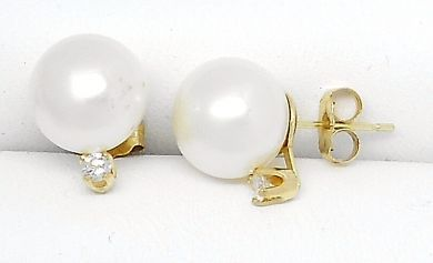 67398-October/Pearl Earrings Cynthia Findlay Antiques 061812 2