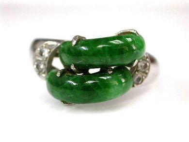 68397-July /Jade Ring Cynthia Findlay Antiques CFA120719