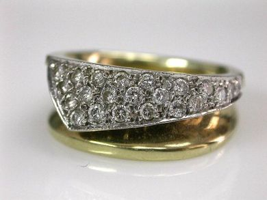 68450-August/Diamond Ring Cynthia Findlay Antiques CFA1207301