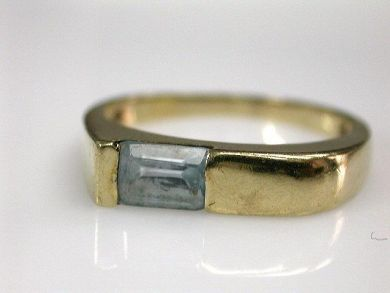 68450-August/Topaz Ring Cynthia Findlay Antiques CFA1207271