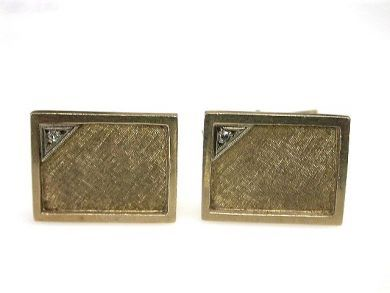 68712-November/Cufflinks Cynthia Findlay Antiques CFA120919