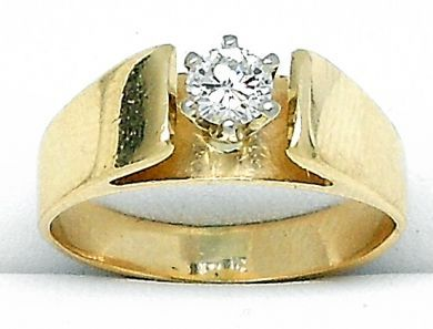 69010-October/Diamond Ring Cynthia Findlay Antiques 092212 4