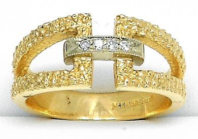 69010-October/Diamond Ring Cynthia Findlay Antiques 092912 20