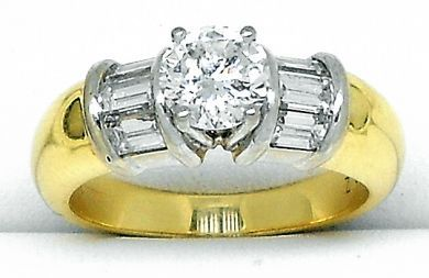 69010-October/Engagement Ring Cynthia Findlay Antiques 092212 5