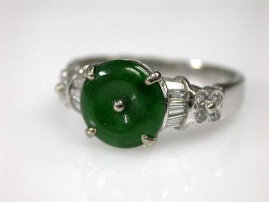 69994-January/Jade Ring Cynthia Findlay Antiques CFA1212299