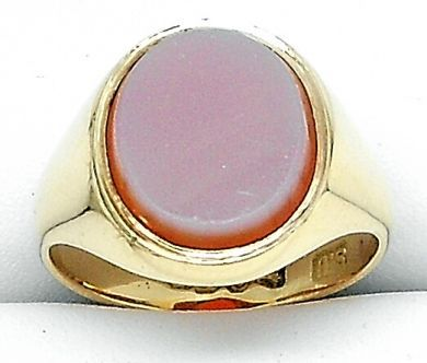 70106-February/Carnelian Ring Cynthia Findlay Antiques 011113 10