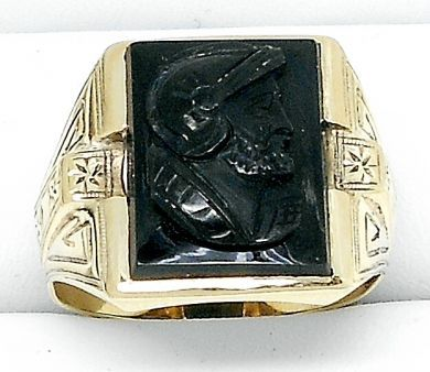 70106-February/Onyx Ring Cynthia Findlay Antiques 011113 1