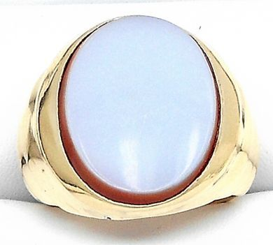 70106-February/Sardonyx Ring Cynthia Findlay Antiques 011113 32