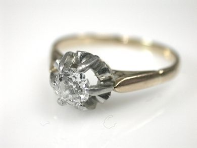 70106-February/Vintage-Diamond-Solitaire-Engagement-Ring--CFA1302101-70547