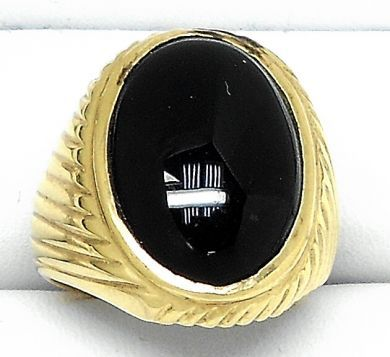 70407-February/Onyx Ring Cynthia Findlay Antiques 012613 39