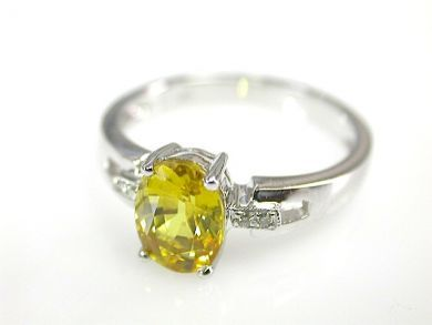 73156-September/Modern-Yellow-Sapphire-and-Diamond-Ring-CFA1308156-73158