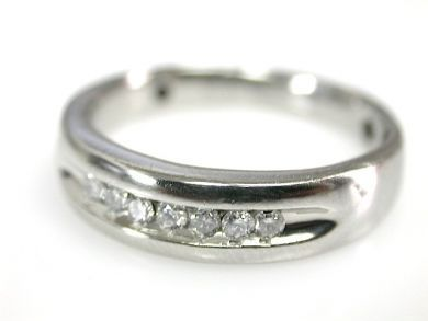 73226-September/Diamond Ring CFA130917