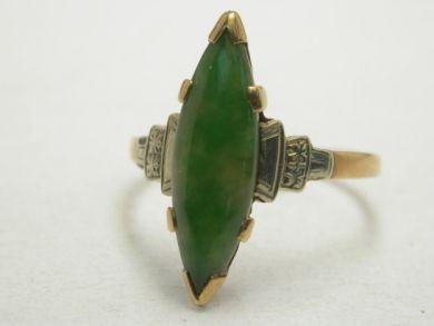 73382-October/Jade Ring DSCN7689