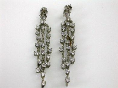 A69702-June/Chandelier Earrings Cynthia Findlay Antiques cfa1205297