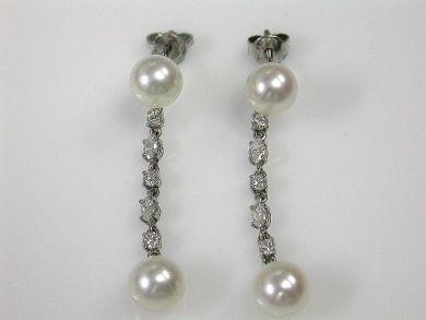 A69702-June/Pearl and Diamond Drops CFA1211427