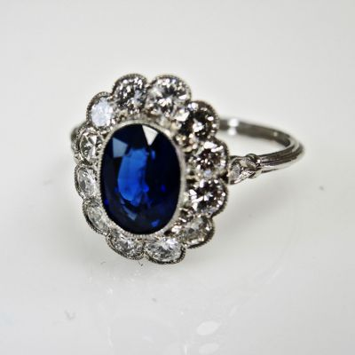 Antique-Inspired-Sapphire-and-Diamond-Ring-CFA1602103-80581