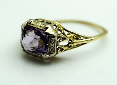 Art-Deco-Amethyst-Solitaire-Ring-CFA151253-80437b