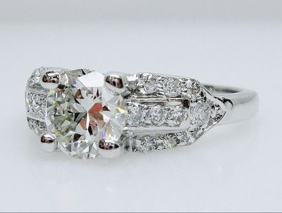 Art-Deco-Diamond-Ring-AGL60288-80706