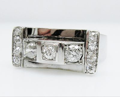 Art-Deco-Diamond-Ring-AGL60555-80594