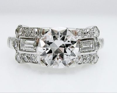 Art-Deco-Diamond-Ring-AGL606554-80593