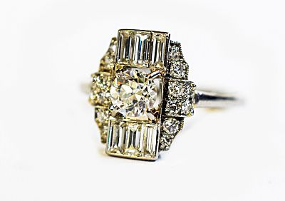 Art-Deco-Diamond-Ring-AGL68475-83119aa